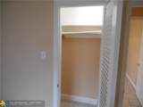 2613 54th St - Photo 21
