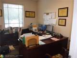 10620 Griffin Rd - Photo 10