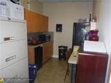 10620 Griffin Rd - Photo 11