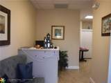 10620 Griffin Rd - Photo 3