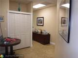 10620 Griffin Rd - Photo 4