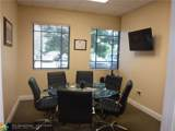 10620 Griffin Rd - Photo 6