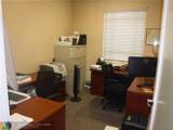 10620 Griffin Rd - Photo 9