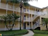 6323 La Costa Dr - Photo 2