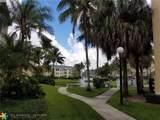6323 La Costa Dr - Photo 5