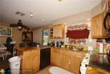 2911 8th Ave - Photo 8