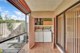 1061 53rd St - Photo 22