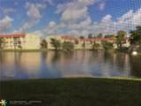 2931 Sunrise Lakes Dr E - Photo 38