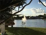 2931 Sunrise Lakes Dr E - Photo 48
