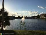 2931 Sunrise Lakes Dr E - Photo 49