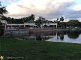 2931 Sunrise Lakes Dr E - Photo 59