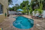 3229 Canal Dr - Photo 31