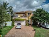 3229 Canal Dr - Photo 37