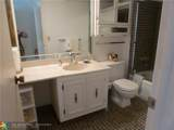 101 Briny Ave - Photo 11
