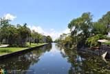 119 Royal Park Dr - Photo 27