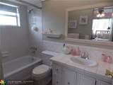 3406 49th Ave - Photo 12