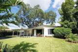 2517 3rd Ave - Photo 1