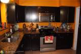 341 29th Ave - Photo 2