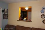 341 29th Ave - Photo 7