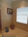 601 77th Ave - Photo 10