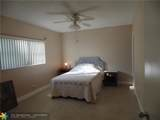 601 77th Ave - Photo 16