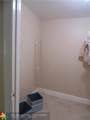 601 77th Ave - Photo 20