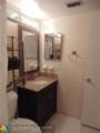 601 77th Ave - Photo 25