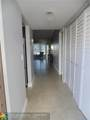 601 77th Ave - Photo 26