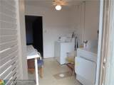 601 77th Ave - Photo 27