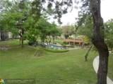 6260 Falls Circle Dr - Photo 26