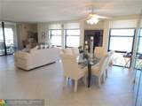 1629 Riverview Rd - Photo 13