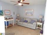 1629 Riverview Rd - Photo 20