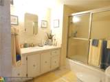 1629 Riverview Rd - Photo 25