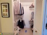 1629 Riverview Rd - Photo 27