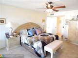 1629 Riverview Rd - Photo 28