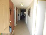 1629 Riverview Rd - Photo 6