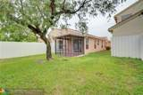 2090 190th Ave - Photo 2