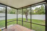 2090 190th Ave - Photo 25