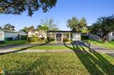 5421 94th Ave - Photo 1
