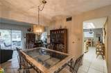 5421 94th Ave - Photo 10
