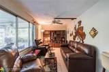 5421 94th Ave - Photo 12