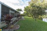5421 94th Ave - Photo 23