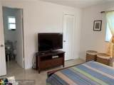 8528 Nw 12th Court - Photo 10