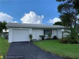 8528 Nw 12th Court - Photo 11