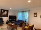 8528 Nw 12th Court - Photo 4