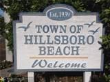 1236 Hillsboro Mile - Photo 35