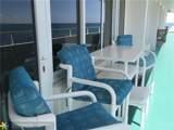 4050 Ocean Dr - Photo 2