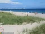 4050 Ocean Dr - Photo 26
