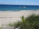 4050 Ocean Dr - Photo 27