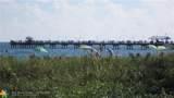 4050 Ocean Dr - Photo 40